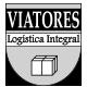 Logística Integral Viatores SL