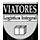 Logística Integral Viatores SL - Av. Huertas del Sacramento, 5. 24402. Ponferrada